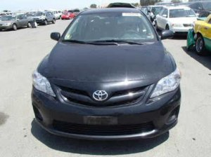 toyota camry 2008 automatic lagos free classifieds in nigeria. Black Bedroom Furniture Sets. Home Design Ideas