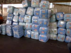 Wholesale Baby Diapers Wholesale Baby Diapers Cheap