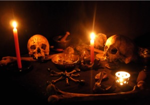 Join occult for riches & power call +2347086699638 - Benin City