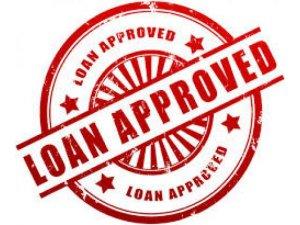 We provide bank instrument in form of BG/SBLC - Abariyang