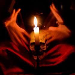 Kuzangraah brotherhood occult temple - Ekwulobia - free classifieds