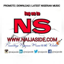 Promote Your New song To Over 10,000,000 music fan Across Nigeria