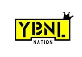 How can i join ybnl record label by olamide _ call ybnl
