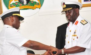 Nigeria navy supplementary list coming out soon call