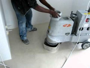 Terrazzo Marble Floor Finishing Lagos Free Classifieds