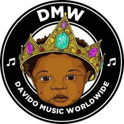how to join Davido Music Worldwide (DMW) - Lagos - free classifieds