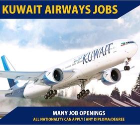 Jobs in overseas for all nationalities  - Okada - free