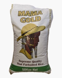 Bags Of Rice For In Affordable Rate Plus Your Delivery Enugu