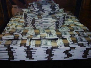 join great Aqeerah brotherhood in nigeria to make wealth