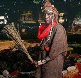 Powerful magic spell caster - Ijebu-Ode - free classifieds in Nigeria